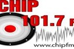 CHIP-FM