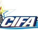 CIFA-FM-104.1