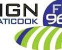 CIGN-FM