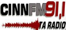 CINN-FM