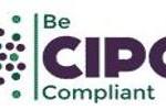 CIPC-FM