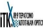 CITK-FM