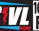 CIVL-Radio