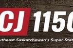 CJ-1150