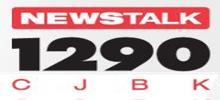 CJBK-Radio