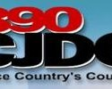 CJDC-Country-Radio