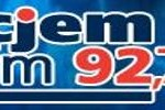 CJEM-FM