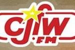 CJFW-Radio