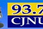 CJNU-FM