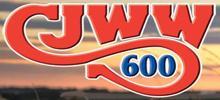 CJWW-Radio
