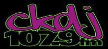 CKDJ-Radio