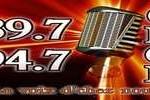CKGN-FM