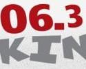 CKIN-FM