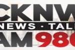 CKNW-Radio
