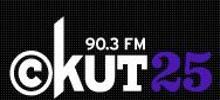 CKUT-Radio