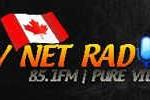 CV-Net-Radio