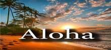 Calm-Radio-Aloha