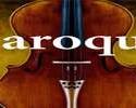 Calm-Radio-Baroque
