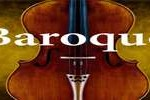 Calm-Radio-Baroque