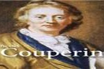 Calm-Radio-Couperin