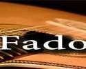 Calm-Radio-Fado
