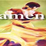 Calm-Radio-Flamenco