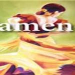 Calm-Radio-Flamenco