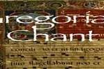Calm-Radio-Gregorian-Chant
