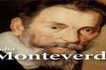 Calm-Radio-Monteverdi