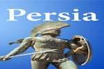 Calm-Radio-Persia