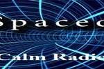 Calm-Radio-Spaced