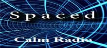 Calm-Radio-Spaced