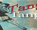 Calm-Radio-Tango