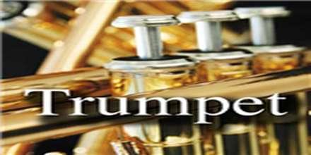 Calm-Radio-Trumpet