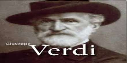Calm-Radio-Verdi