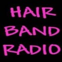 Canada-Hair-Band-Radio