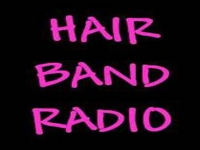 Canada-Hair-Band-Radio