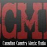 Canadian-Country-Music