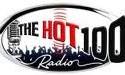 Canadian-hot-100-radio