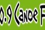 Canoe-FM