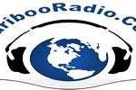 Cariboo-Radio