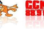 Cckc-FM-88.9