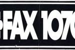 Cfax-Fm