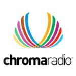 Chroma Radio Classic Jazz