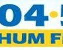 Chum-FM