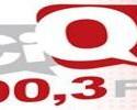 CiQi-FM