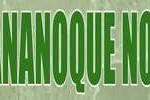 Cjgm-Gananoque-Now