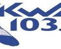 Ckwe-103.9-FM