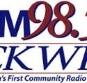 Ckwr-FM