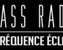 Class-Radio
